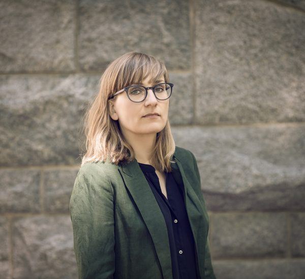 Picture of Eriikka Maalismaa